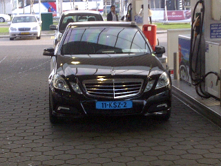 taxi amsterdam airportjpg